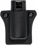 Kydex Spray holder VEGA 8VP32