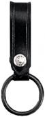 Leather Baton C Cell Holder 1V10