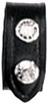Leather Belt Kepper 1V00