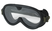 M-44 Style Goggles VOODOO 02-6052