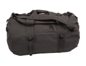 Mammoth Deployment Bag VOODOO 15-9027
