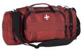 Medical Team Series Enlarged 3Way Deployment Bag VOODOO 15-9587