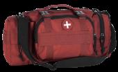 Medical Team Series Enlarged 3Way Deployment Bag VOODOO 15-9587