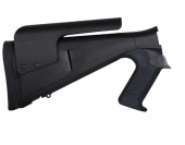 Mesa Stock System Benelli M-4 12GA 91470 (See inside More specs)