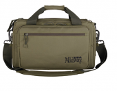 MidwayUSA Compact Competition Range Bag 167522