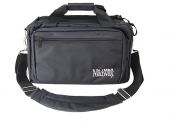 MidwayUSA Compact Competition Range Bag 892447