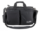 MidwayUSA Competition Range Bag - 259680
