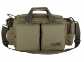 MidwayUSA Competition Range Bag 288297