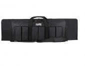 MidwayUSA Pro Series Tactical Rifle Gun Case 614768