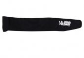 MidwayUSA Safe-Store M1 Carbine - 829978
