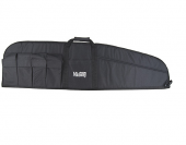 MidwayUSA Tactical Rifle Gun Case with 6 Pockets 767873