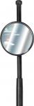 Mirror For Expandable baton