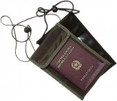 Multi Pockets Pouch VEGA 2WM00