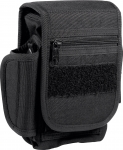 Multi-purpose Hand-Bag VEGA 2G66