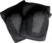 Neoprene Elbow Pads OE34