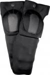 Neoprene Knee/Shin Pads Neoprene Knee Pads OE35