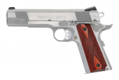 COLT GOVERNMENT XSE SERIES 01070 (BR)