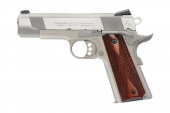 COLT COMMANDER XSE SERIES O4860 (ALLOY)