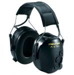PELTOR PROTAC II MT15H7AA2 GN