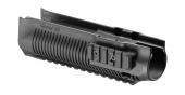 PR 870 Remington Rail System PR-870