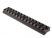Picatinny Rail for Benelli SuperNova (5/ in) 92400