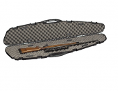 Plano Protector Pro-Max Scoped Rifle Gun Case - 438287