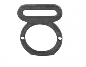 Pocket Sling Loop for Urbino Tac Stock for SuperNova(12-GA)92450