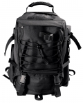 Police Backpack 2ZM10
