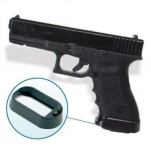 Polymer Mag Well for Glocks Gen 4 - MW004