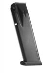 SIG SAUER P.226 9mm (15Rd Standard) Blue