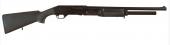 BERETTA STOEGER SP312 (55cm)
