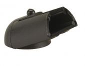 Scherer Slug-Plug Grip Plug Glock - 335929