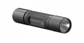 1 INCH 6V LED TACTICAL FLASHLIGHT