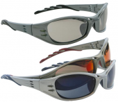 Sport/Shooting Glasses Fuel OE12