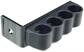 Stock Mount SureShell Carrier for Benelli Tac Stocks (M4)91840