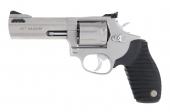 """TAURUS 627 TRACKER .357 MAG 7RD 4"""" (NON COMPENSATED)"""