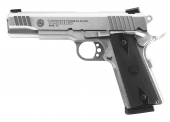 TAURUS PT-1911 9mm 9 RD 5'' BARRELL
