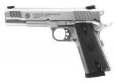 TAURUS PT-1911 9mm 9 RD 5'' BARRELL