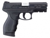 "TAURUS PT-24/7 .9mm 17RD 4 1/4"""