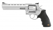 TAURUS RT-608 8 RD 6'' BARREL