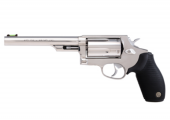 THE JUDGE 4510 .45/.410 (2.5'' CHAMBER) 6,5'' BARREL