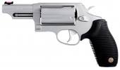 THE JUDGE 4510 .45/.410 (2,5'' CHAMBER) 3'' BARREL