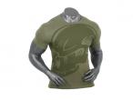T – shirt Voodoo(100% βαμβάκι ) 20-9967