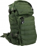 Tactical Backpack 2ZM14