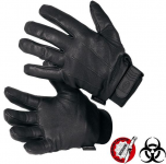 Vega City Guard Extreme Gloves OG36