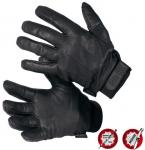 Vega City Guard Barrier Gloves OG37