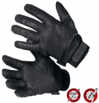 Vega City Guard Barrier Gloves OG37
