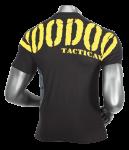 Voodoo Tactical Intimidator Tee Shirt  VOODOO 20-9966