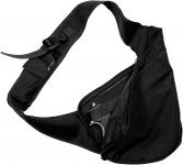WAISTPACK - 1 Shoulder Pack with Inside Holster VEGA 2U80