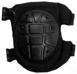 Warrior Knee Pads OE29
